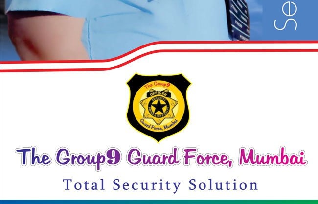 othersecuritygroup9services